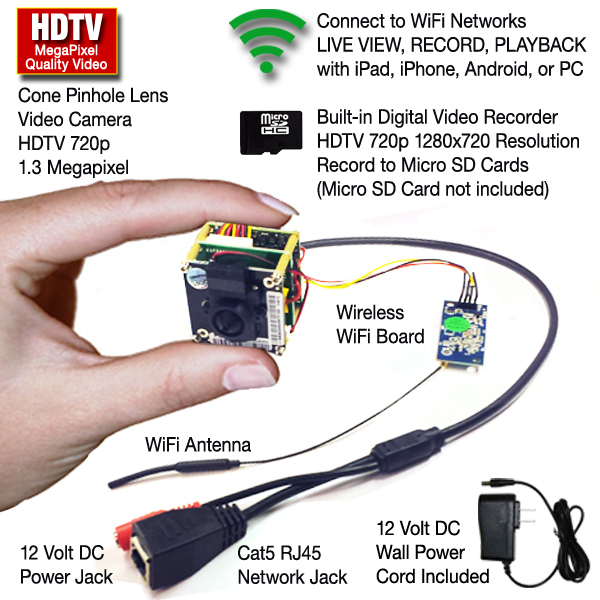 Film Camera Wiring Diagrams moreover Apple Tv Chromecast View Surveillance Cameras together with Pir Sensor And Gsm Based Security System besides Security System Schematic likewise Wiring. on security camera schematics